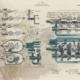 4 Wheel Drive Patent